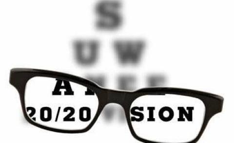 Image result for 2020 vision glasses