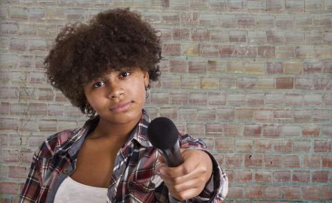 girl-with-microphone