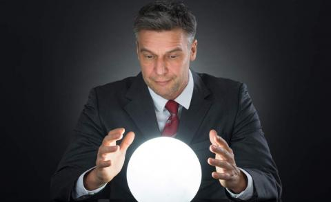 predictive-crystal-ball