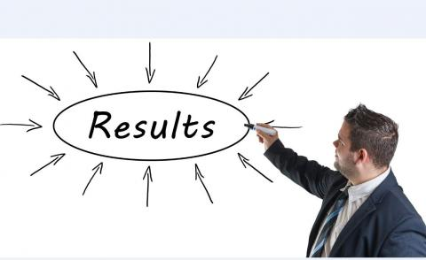 getting-results