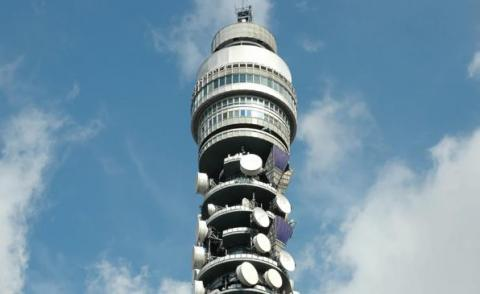 the-bt-tower-is-50-today-136400927516503901-151007161950