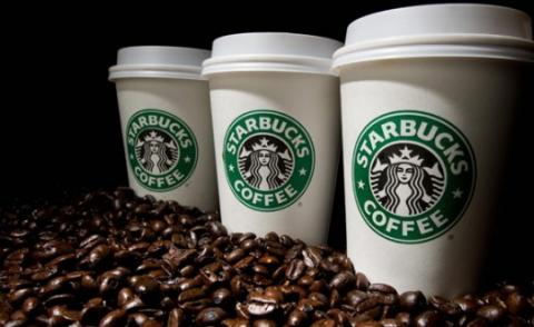 starbucks-coffee-590x331