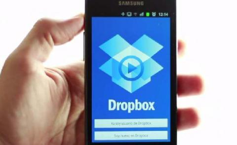 dropbox-for-android-iphone