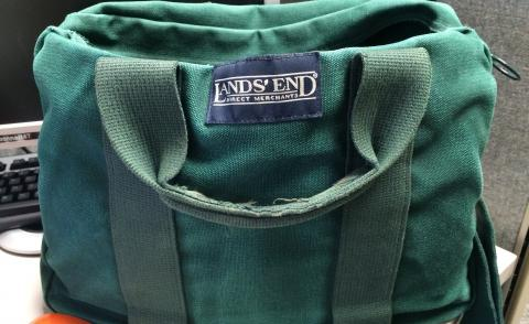 Lands-End-Bag