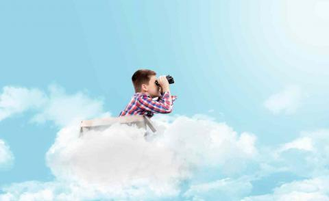 boy-with-cloud-view