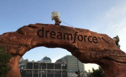 dreamforce3-e1509997900691