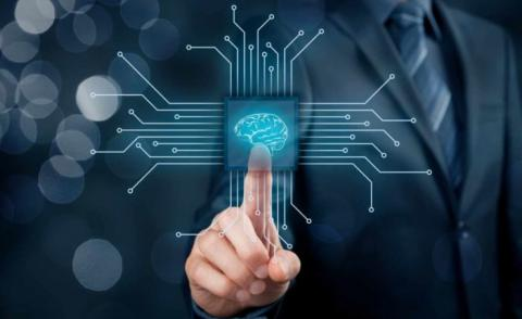 machine-helper