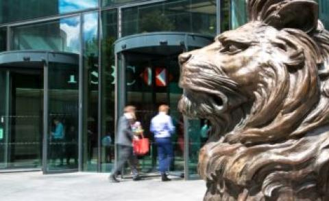 hsbc-lion-8cs