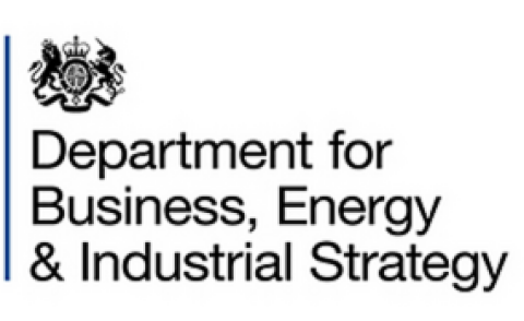 BEIS Department for Business, Energy & Industrial Strategy