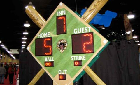 sportable-scoreboards-oracle
