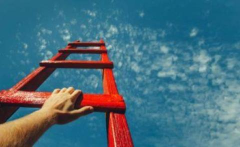 success-ladder-climb