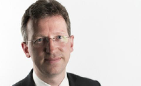 Image of Jeremy Wright, Secretary of State for Digital, Culture, Media and Sport