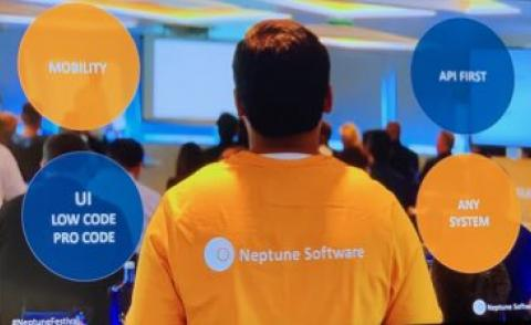 neptune software anywhere