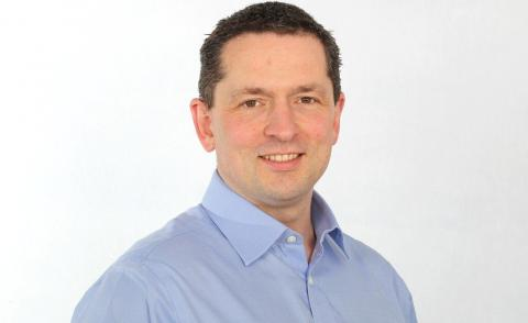 Image of Ashley Doody Personal Group CIO
