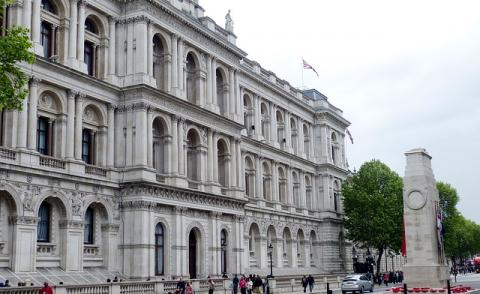 Image of Whitehall