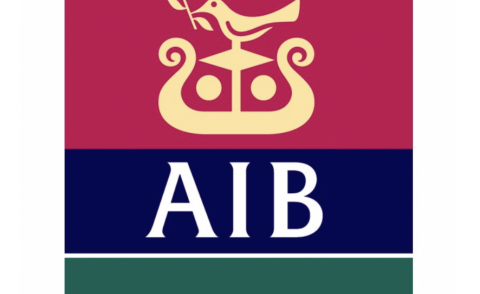 Allied Irish Banks