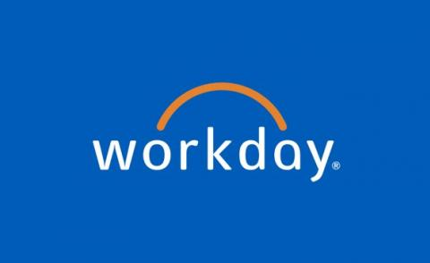 workday logo 2020