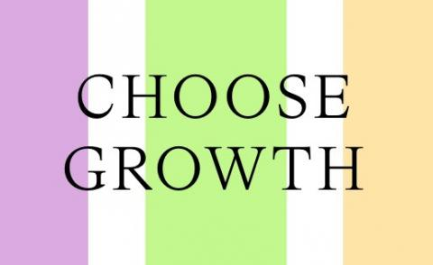 choose growth Europe
