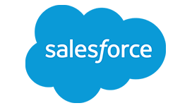 salesforce-sidebar