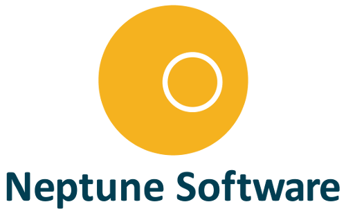 neptune-software-logo